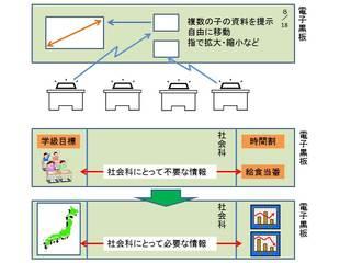 52haraken01.JPG
