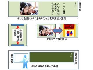 52haraken02.JPG